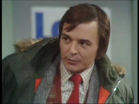 Mind Your Language 1977   Season 1, Episode 5