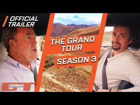 grand tour season 2 episode 11 full online