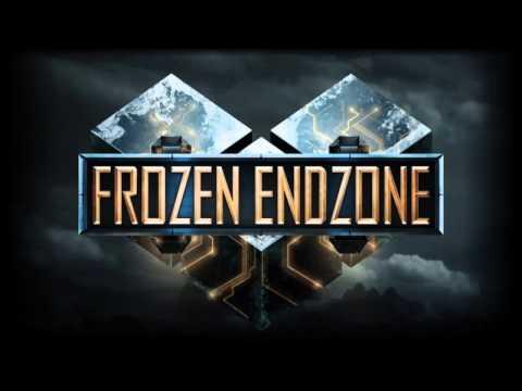 nervous_testpilot - Our Heroes [Frozen Endzone: Music / Score / Soundtrack]