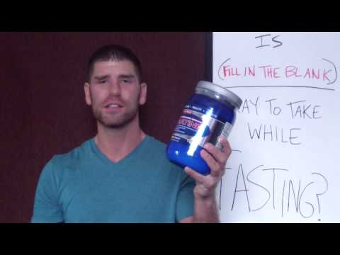 What Is OK Or Not OK To Consume While Intermittent Fasting?   Weight Loss Tips