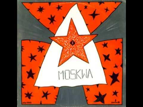 Music video Moskwa - Słyszę