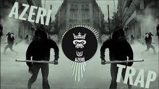 Azeri bass test!!!(bass boosted)🎧🔊🔊🔊🔊 2019