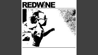 Redwine - Sebuah Titik Terang Mp3