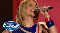 DSDS 2013 - 10. Staffel Liveshows