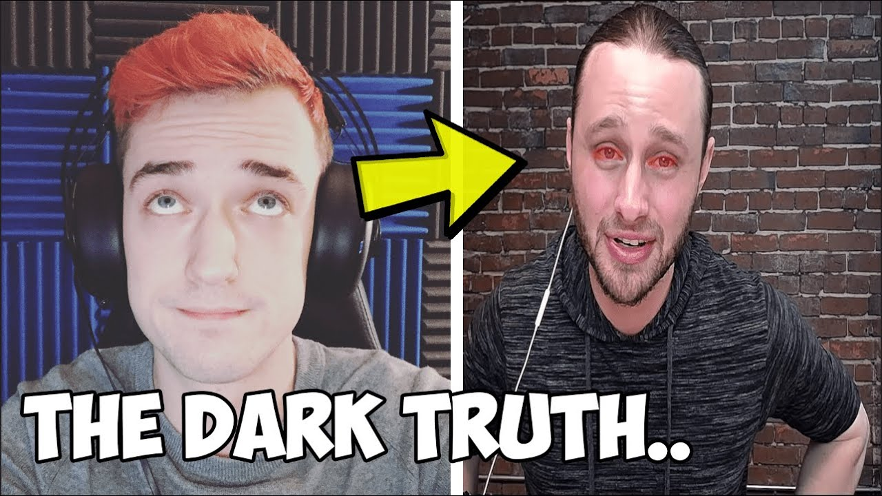 Download The Dark Truth About Why SSundee Doesn't Play With Crainer Anymore (Slogoman and Jelly)
