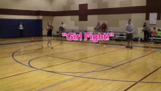 """TWiPDb (S1: E6) - Episode 6 - """"Girl Fight"""" - This Week in Phoe…"""