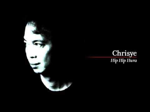 Chrisye - Hip Hip Hura