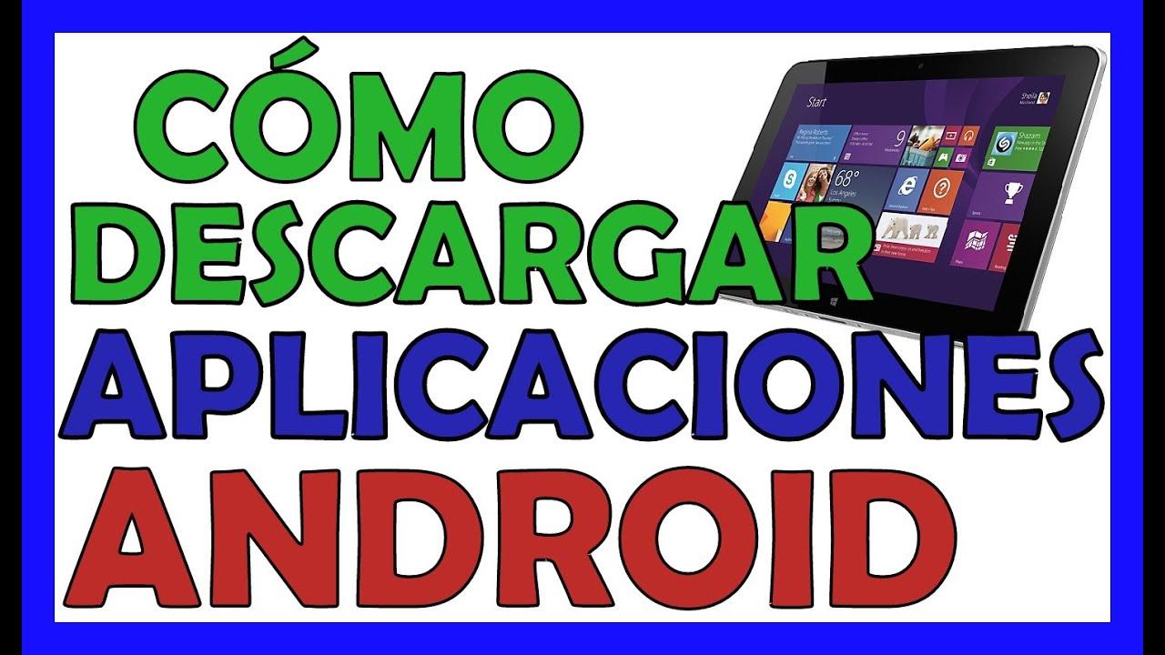 Descarga Apps De Pago Gratis Para Android Las ...  @tataya.com.mx