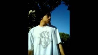 El Flako - Wanako Rap Cypher