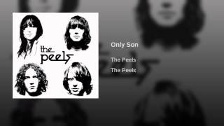 Play Only Son
