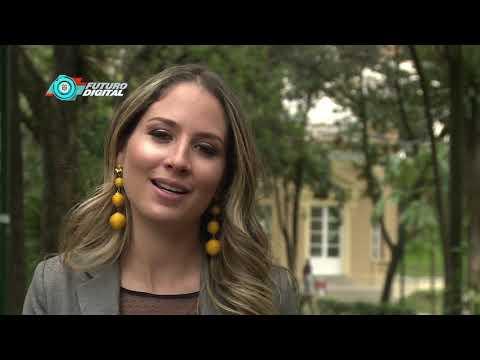 La calidad de vida de los colombianos mejora con la modernización del sector TIC I C38
