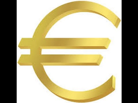 euro exchange rate today