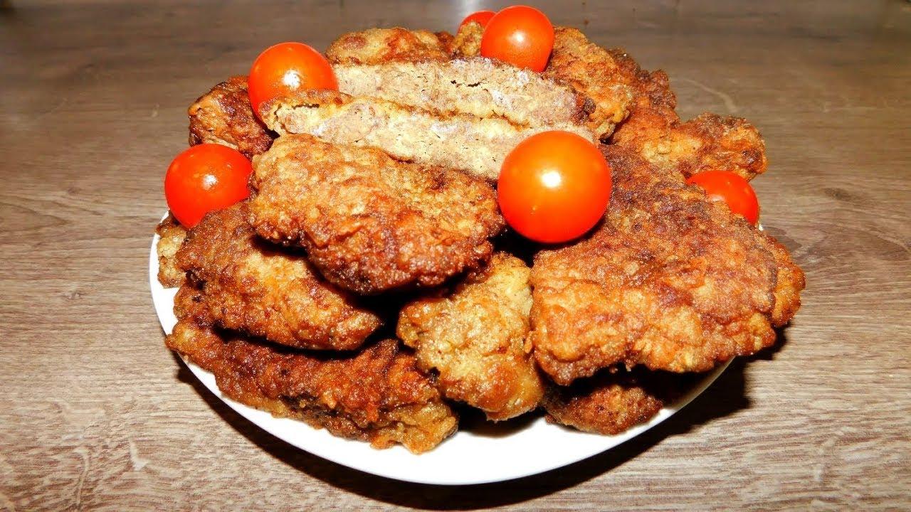 Тушеные овощи с мясом свинины рецепт с фото