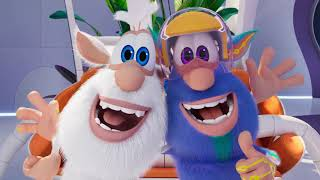 ᴴᴰ BOOBA ♥ EVERY SINGLE EPISODE OF ALL SEASONS - 3½ HOURS OF BOOBA ♥ FUNNY CARTOON FOR KIDS