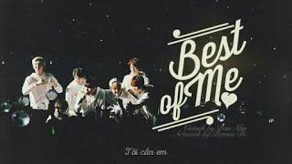 Download Bts Best Of Me Free Mp3 Song | Oiiza com