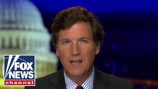 Tucker: The hypocrisy of lockdowns across America