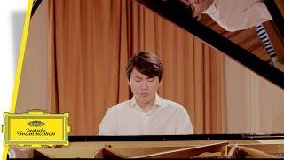 Seong-Jin Cho - Mozart (Teaser)