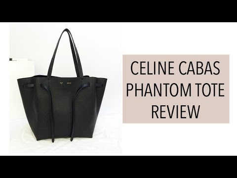 004e47124ad7 Celine sangle新款雾霾蓝开箱评测First impression Review