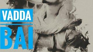 Vadda Bai || Ringtone || Gurtaj || Hapee Malhi || Mantej Ghumman