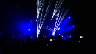 Twenty One Pilots - Car Radio - Live