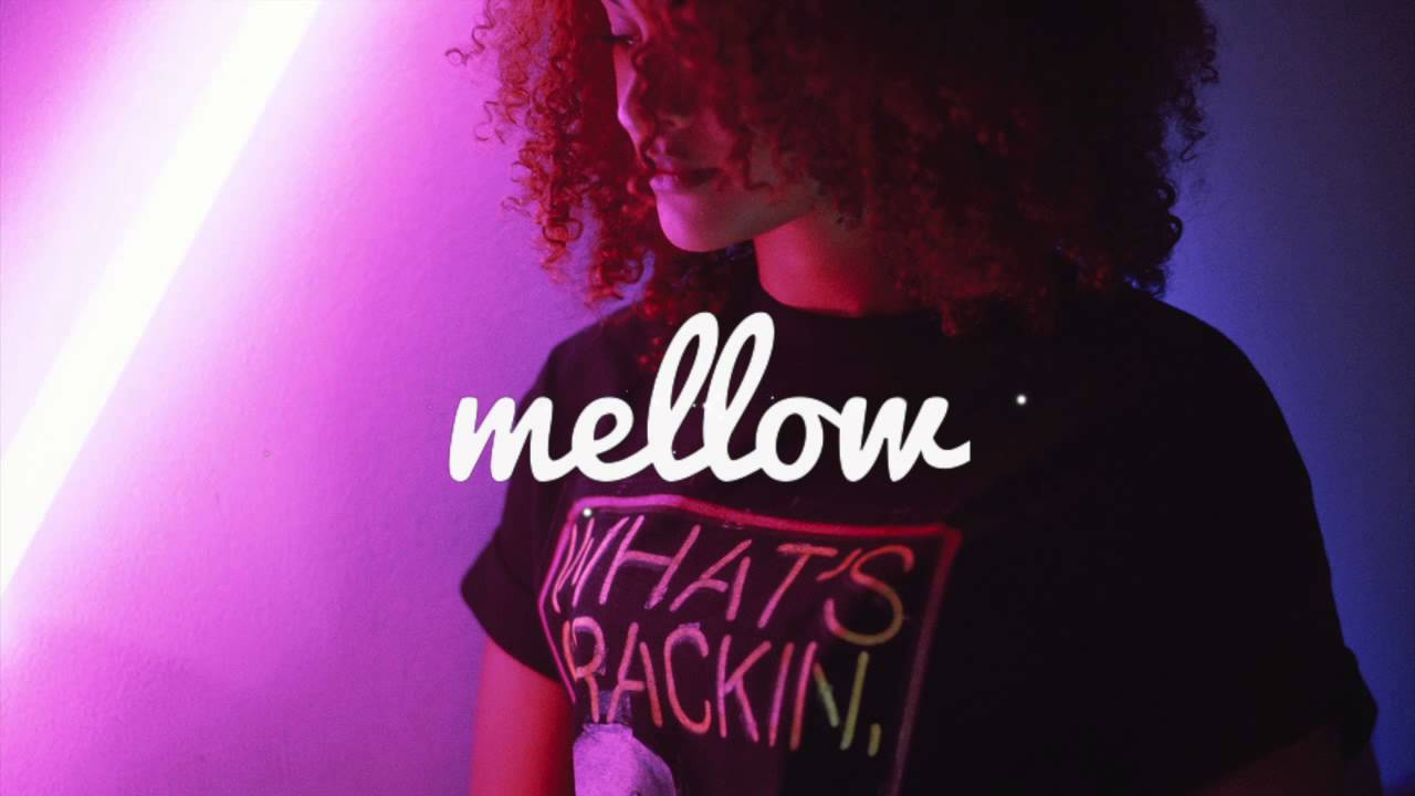 thomston-salt-mellow-uploads