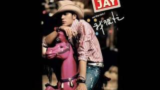 Jay Chou 周杰伦 - 彩虹 Rainbow Track 2 LYRICS