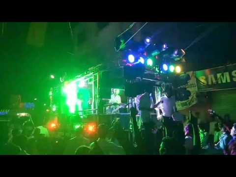 Chang bhala re deva Chang bhala song. SWAR SAMRAT Band