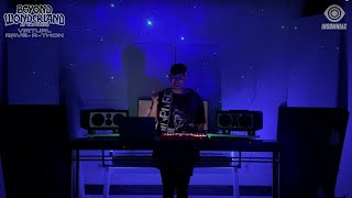 3LAU for Beyond Wonderland at the Gorge Virtual Rave-A-Thon (June 20, 2020) YouTube Videos