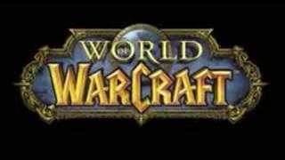 Warcraft Tavern Songs- Elder