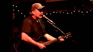 Jim Hoehn ~ Hard Liquor & Handgun Night