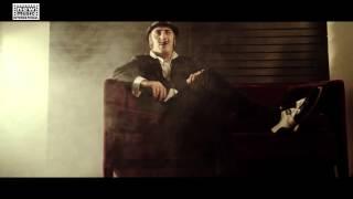 """Tonino Carotone """"Balla (Tango)"""" Videoclip Ufficiale"""