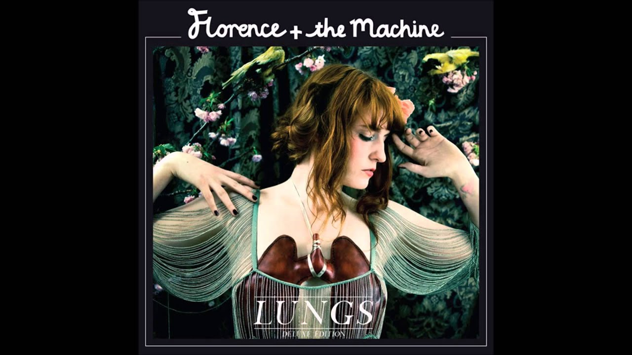 florence the machine bird song intro bird song youtube. Black Bedroom Furniture Sets. Home Design Ideas