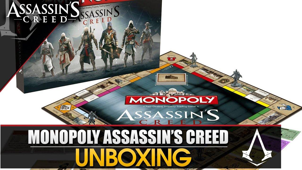 monopoly juego de mesa jugar