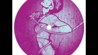 Raz Ohara & The Odd Orchestra - The Case (Kollektiv Turmstrasse Remix)