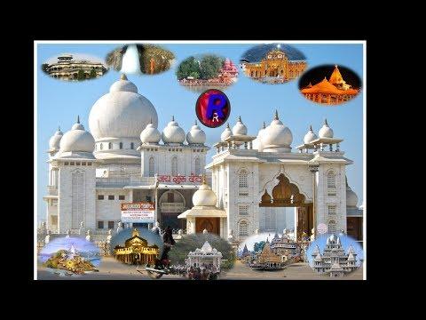 RELIGIOUS TOP 10 TOURISM  PLACES IN INDIA, SCARED, PILGRIMS