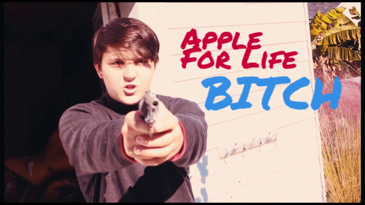 Bill Gates Vs  Steve Jobs (Remastered)