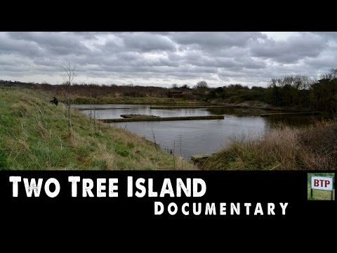 Two Tree Island Documentary