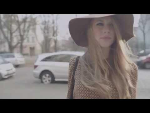 BONDI - Mr. Drucks (Official Video)