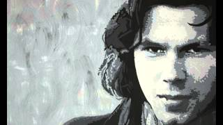 Nick Drake Strange Meeting Second Take) very rare .