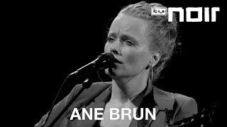 Ane Brun - Big In Japan (Alphaville Cover) (live bei TV Noir)