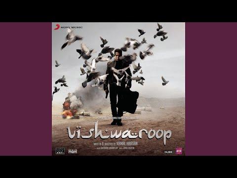 Vishwaroop Mp3