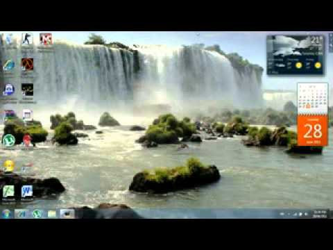 Virtua Tennis 4 Failed To Initialize Games For Windows Live