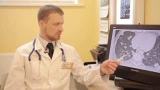 Чем занимается торакальный хирург(Краткое описание сферы деятельности торакального хирурга. Маммолог - онколог ☤ Торакальный хирург ☤ Прос..., 2016-07-14T19:54:02.000Z)