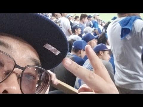 YTLive: Game 3 World Series Bottom Of The Ninth