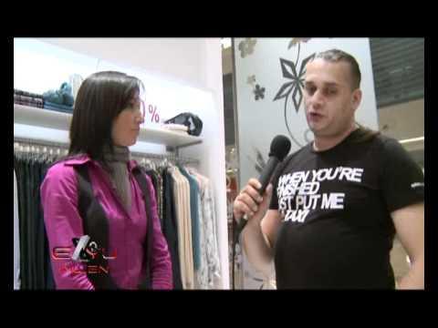 Butik _P.S.Fashion