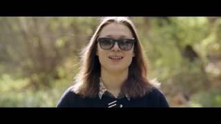 Алина Коган - С днем рождения, Арина!