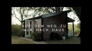 Staring Girl - Auf dem Weg zu mir nach Haus (Livesession) / Offizielles Video