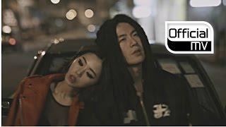 [MV] SKULL(스컬) _ I