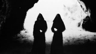 Sunn O))) - CUT WOODeD (with Ulver)