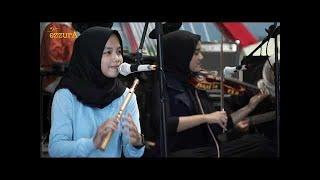 """KONDANGANNYA NANTI DULU MASIH PPKM, INI """"DOA PENGANTIN"""" UNTUK PARA PASANGAN BARU #qasidah#ezzura#new"""
